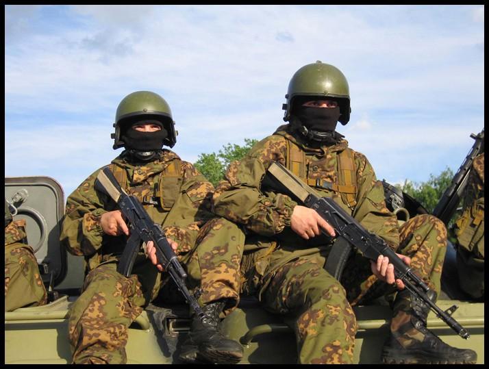 L'influence du camouflage allemand ww2, de nos jours. - Page 5 X310