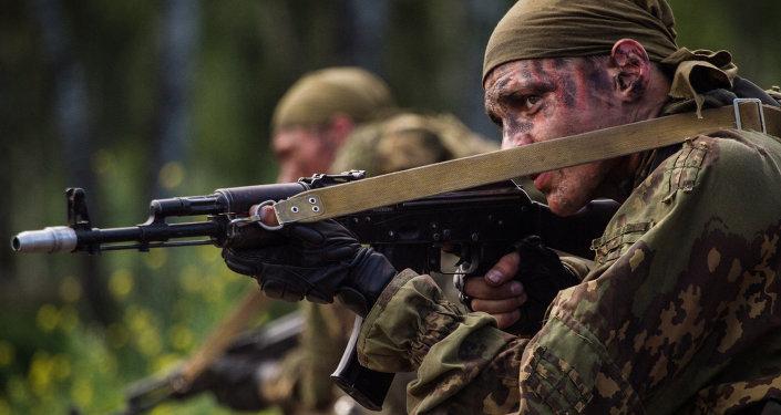 L'influence du camouflage allemand ww2, de nos jours. - Page 5 X410