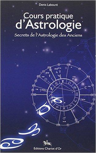 Cours pratique d'astrologie 51pfm110