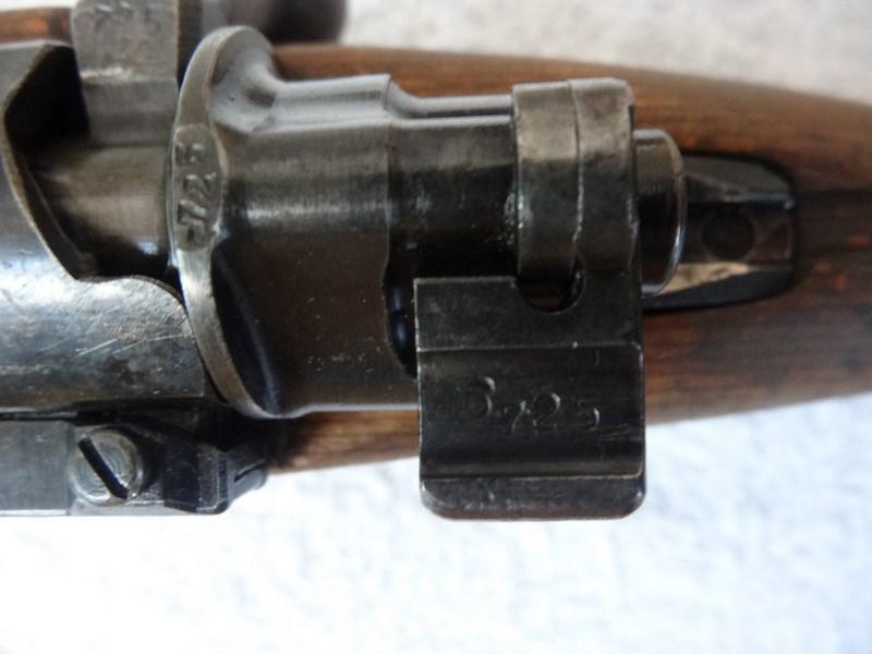 BNZ 43 block lettre r 16_cop12
