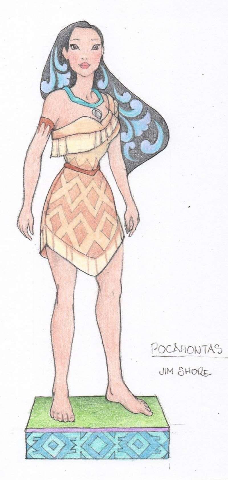 Pocahontas - Page 11 12027010