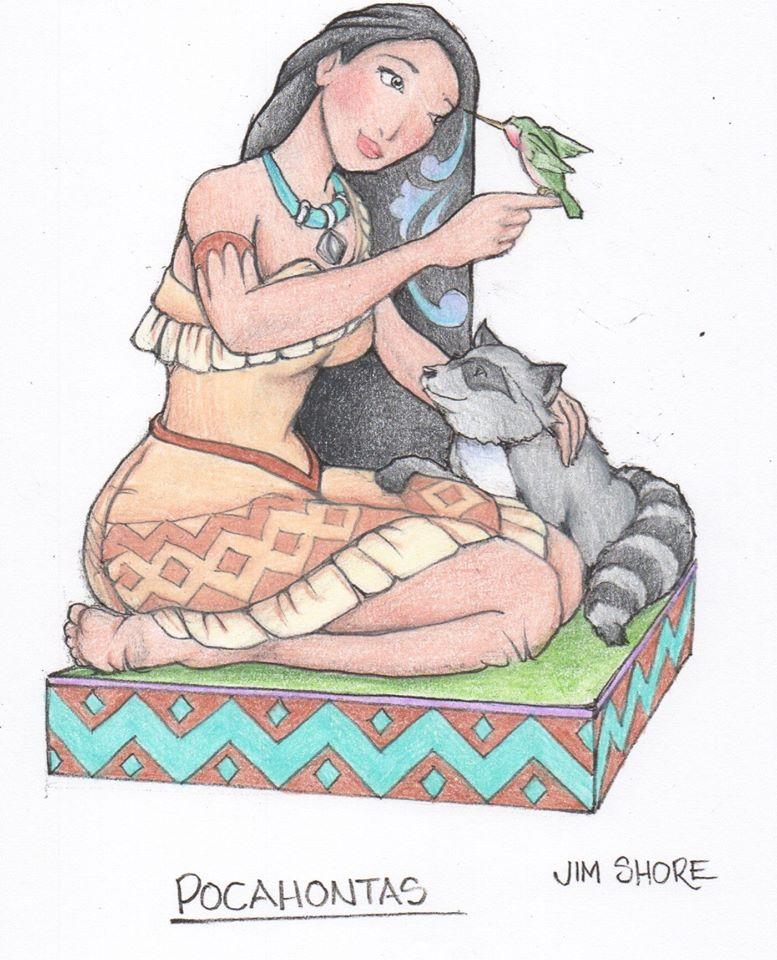 Pocahontas - Page 11 12045710