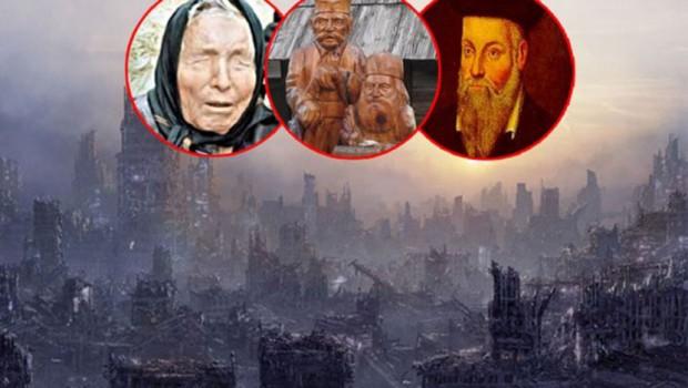 Proročanstva - Nostradamus, Maje, Tarabići , Baba Vanga  - Page 2 Apocal10