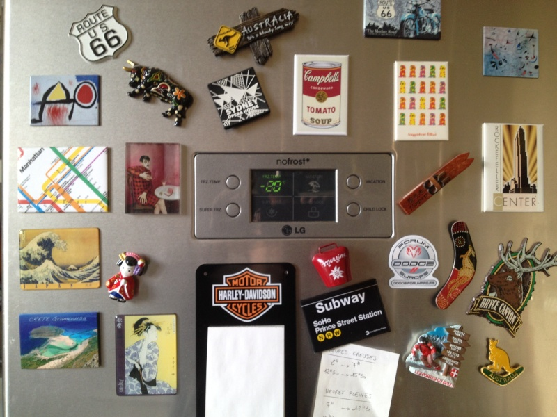 Commande Magnets - Page 4 Img_3914