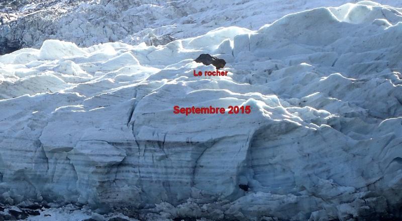 Le glacier des Bossons - Page 12 410