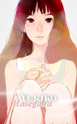 Tchoubidoubidou waaaa ~  Yukiko10