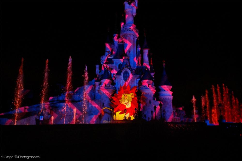 Vos photos nocturnes de Disneyland Paris - Page 6 _mg_9411