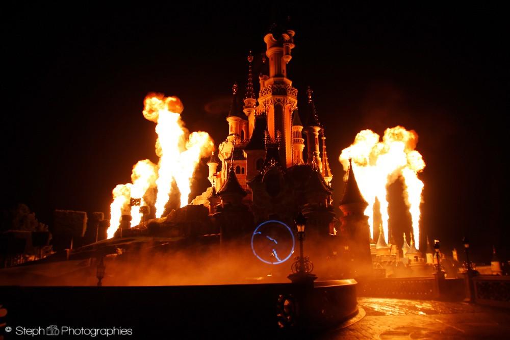 Vos photos nocturnes de Disneyland Paris - Page 6 _mg_9510