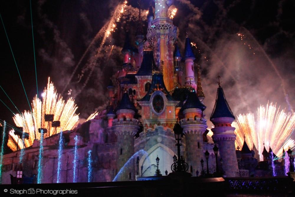 Vos photos nocturnes de Disneyland Paris - Page 6 _mg_9511