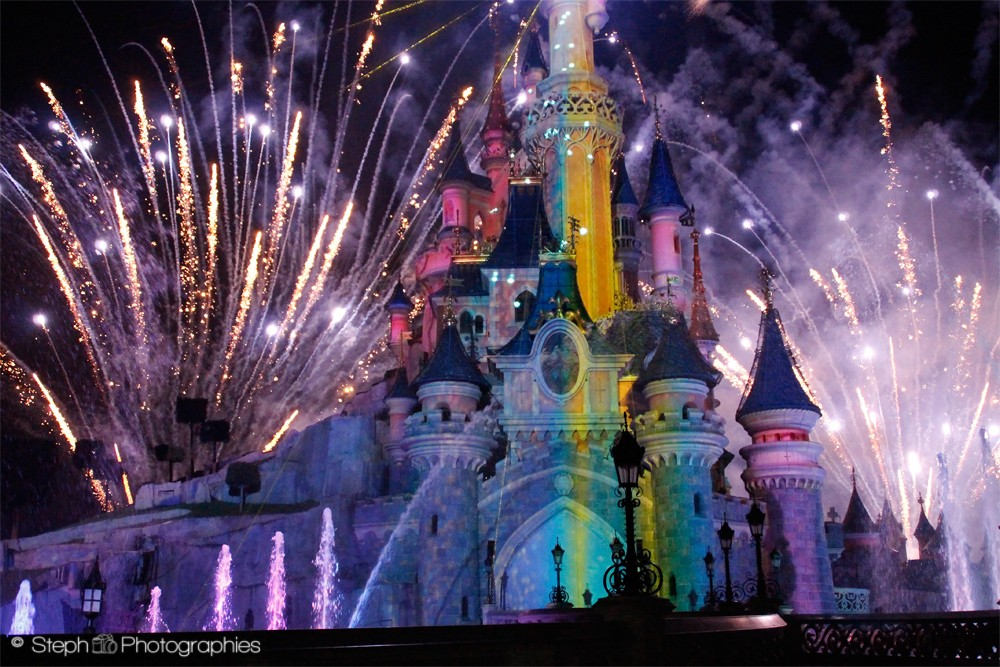 Vos photos nocturnes de Disneyland Paris - Page 6 _mg_9512