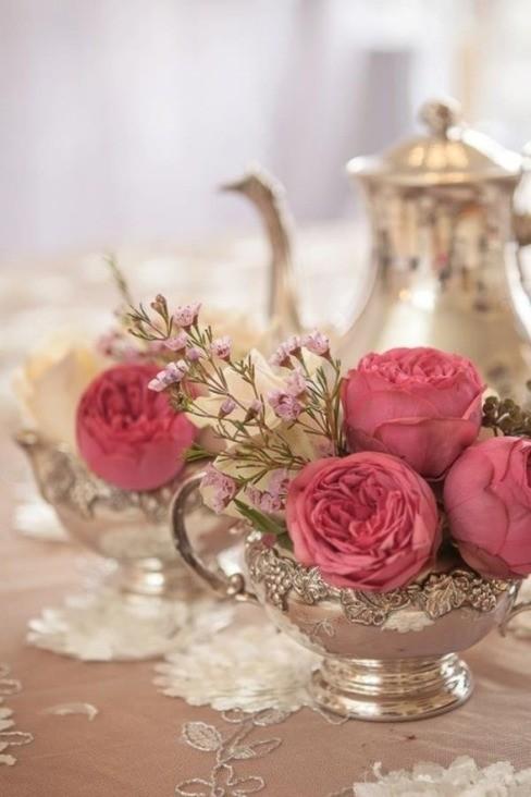 Bon Mardi Roses_11