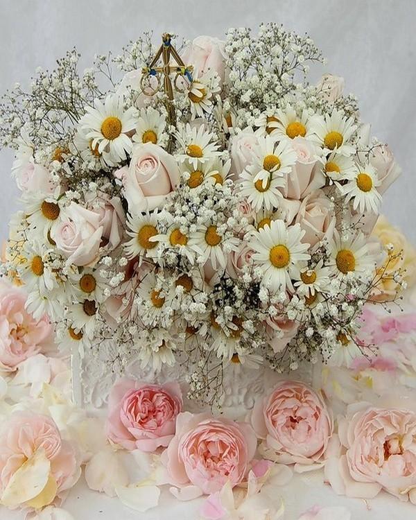 Bon Vendredi Roses_12