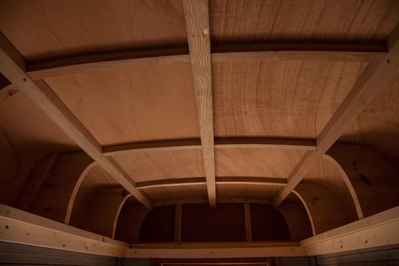 [fabrication] Un toit de roulotte de bohème - Page 18 Intyri10