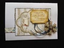 5 novembre; Chouchoune Carte Noël 1 3_jpe10