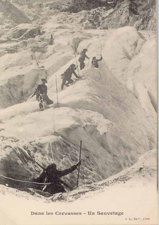 Nouvelles photos de nos Alpins. Gla1010