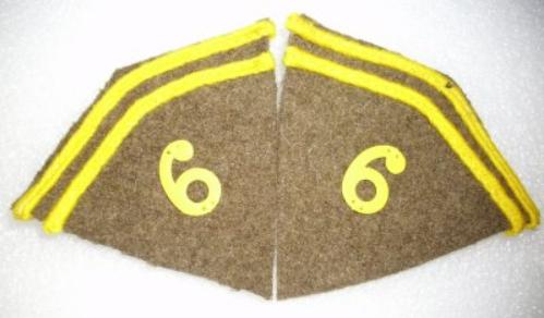 6e Bataillon de chasseurs mitrailleurs Sans_t10