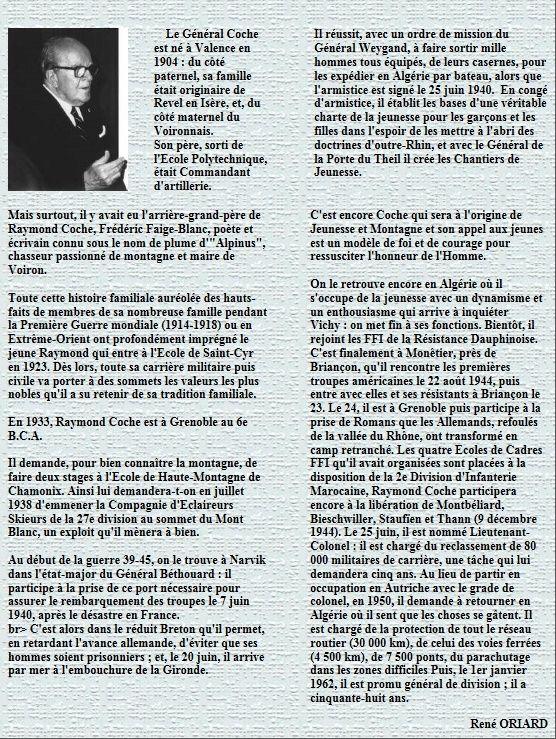 Chasseur Celebre Sans_t12