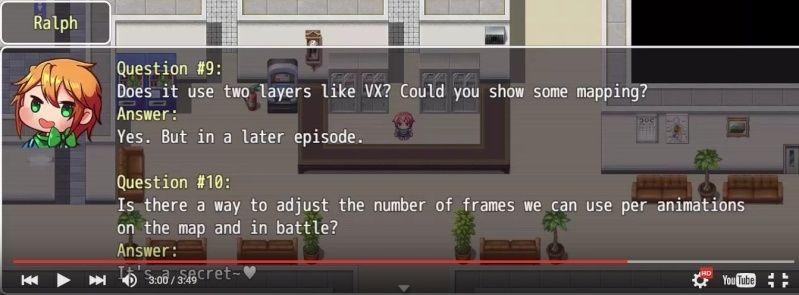 RPG MAKER MV !?!?!? Untitl14