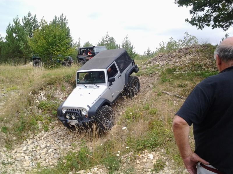 Sortie sur le terrain de ligny en barrois le 19/07/2015 Ligny110