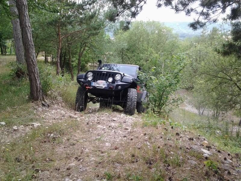 Sortie sur le terrain de ligny en barrois le 19/07/2015 Ligny112