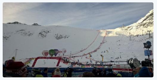Le topic du ski et des sports d'hiver saison 2015-2016 - Page 3 2bayer10