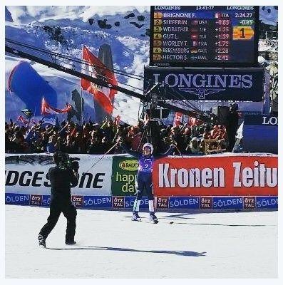 Le topic du ski et des sports d'hiver saison 2015-2016 - Page 6 2bayer12
