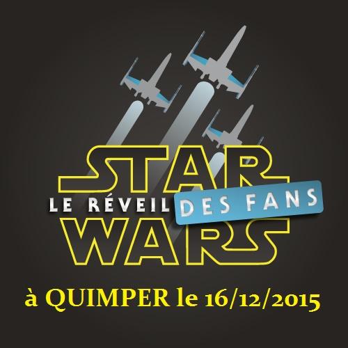 l'épisode VII à QUIMPER Logo-r10