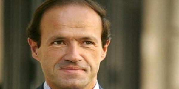 BREVES - Un nouvel ambassadeur français au Maroc Ambass10