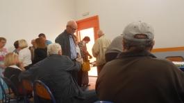 Compte rendu des réunions Dscn3812