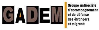 Tag étrangers sur Le nouveau Jdidi Gadem10