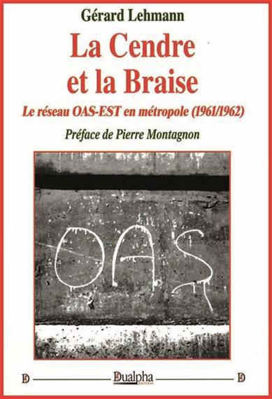 Les Livres Conseillés sur les Réalités Historiques I-gran10