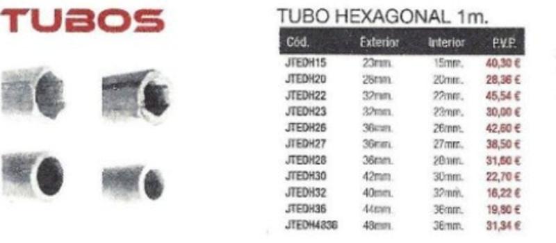 motostandard gutbord 1Z18 Tube_h10