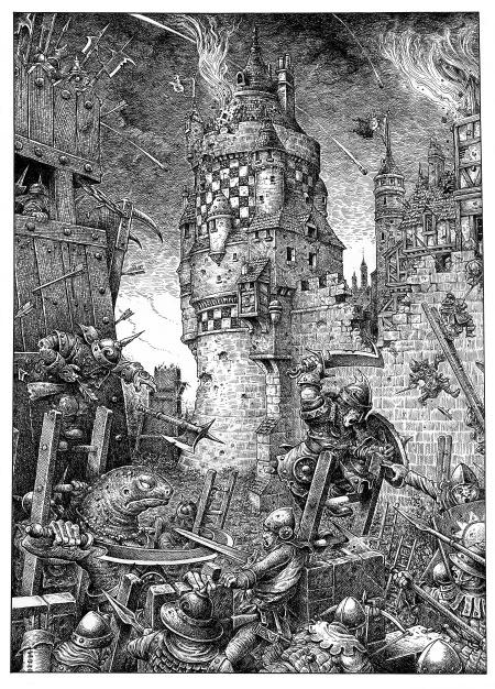 Frostgrave Siege-10