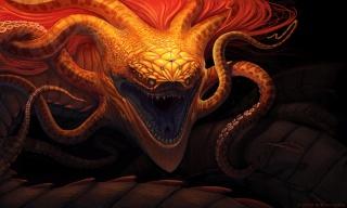 Créatures et créations des Ombres Guthri10