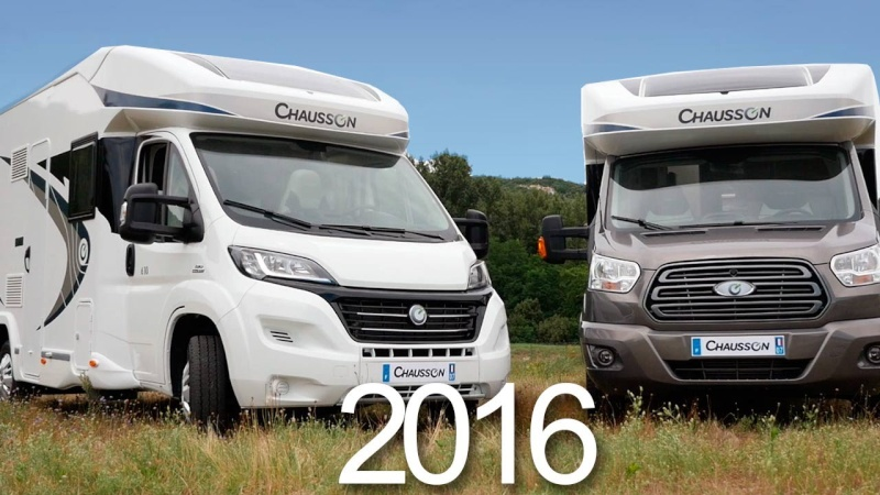 Les Vans 2_cc11