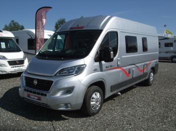 Les Vans ou Fourgons 559f3410
