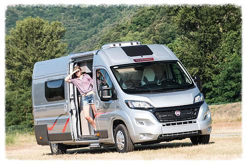 Les Vans ou Fourgons 89d9bb10