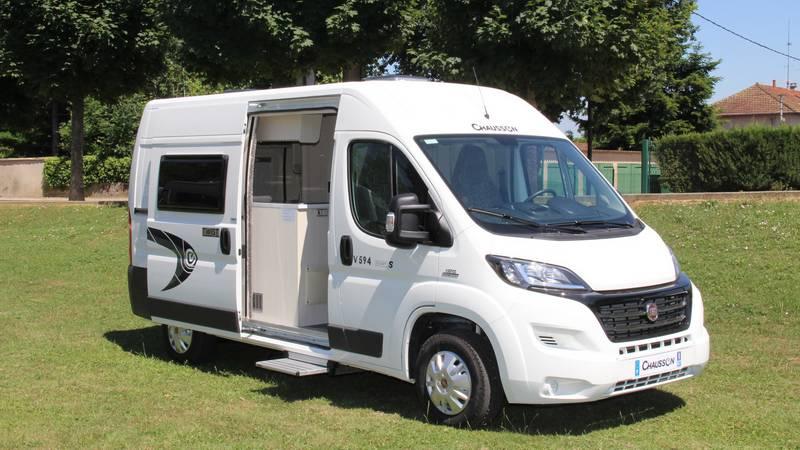 Les Vans Chauss18