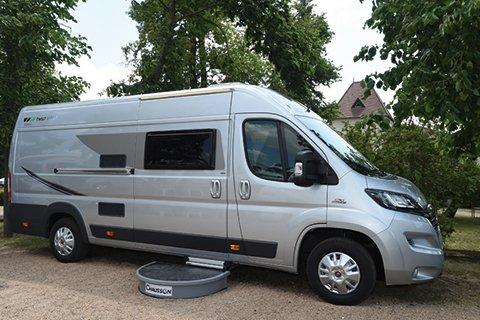 Les Vans Chauss19