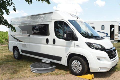 Les Vans Chauss20
