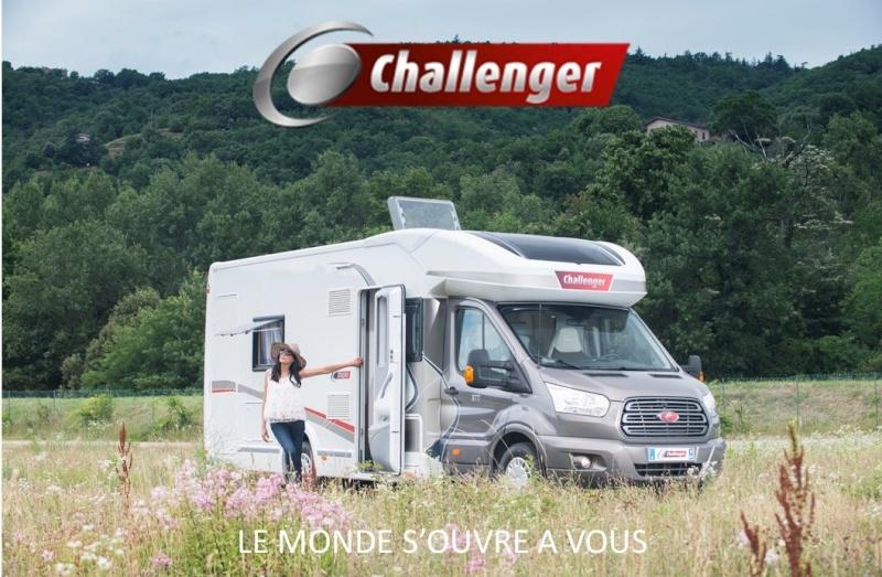 Les Vans ou Fourgons Image_14