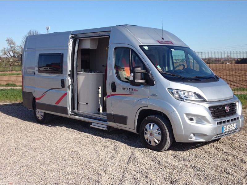Les Vans ou Fourgons Van-fo10
