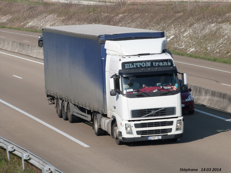 Eliton Trans - Pitesti P1210116