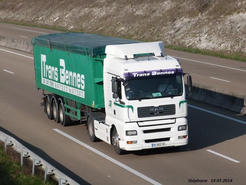 Trans Bennes (St Etienne) (42) P1210221