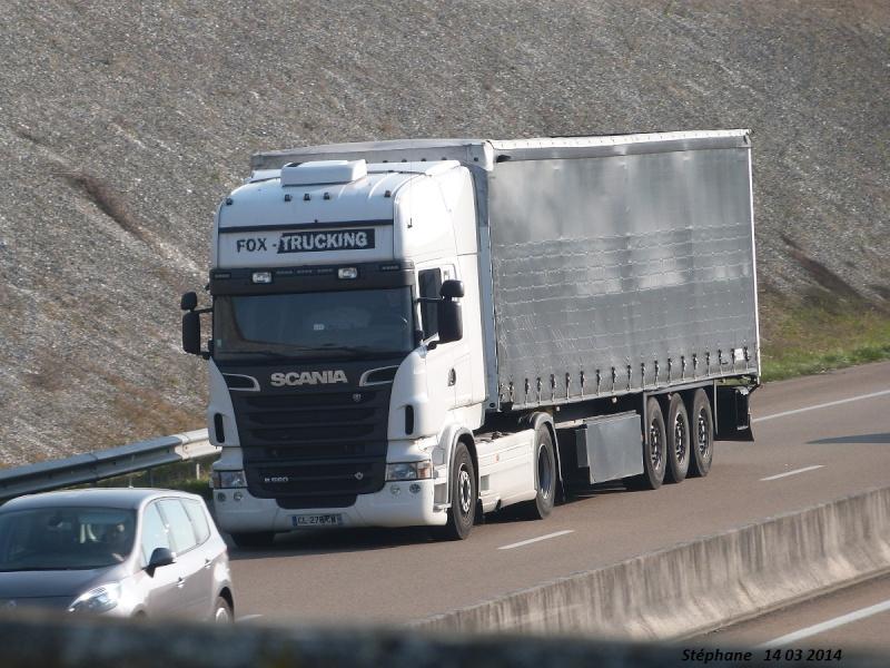 Fox-Trucking (Lys lez Lannoy 59) P1210223
