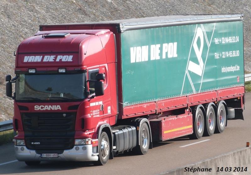 Van de Pol (Ravels) P1210224