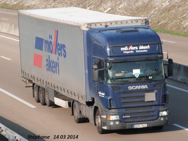 Möllers Akeri (Hoganas) P1210317