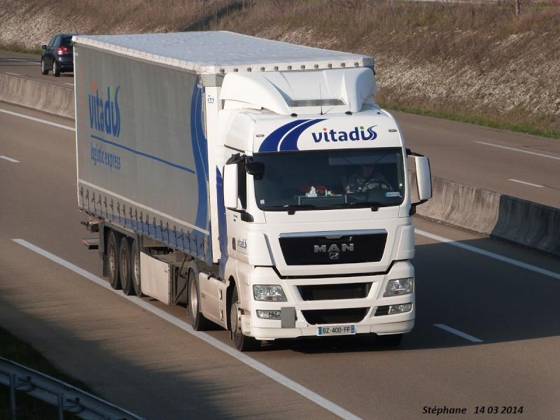 Vitadis (Flixecourt 80) P1210326