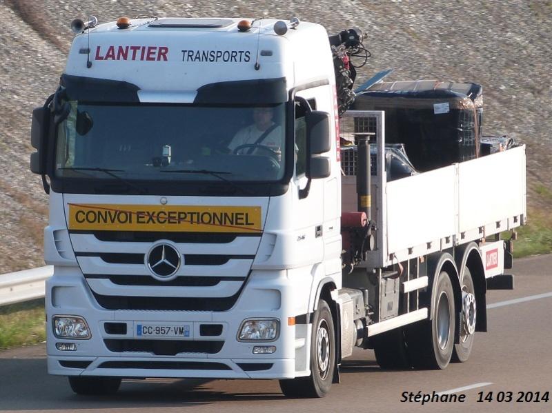 Lantier (St Denis de Jouhet) (36) P1210331