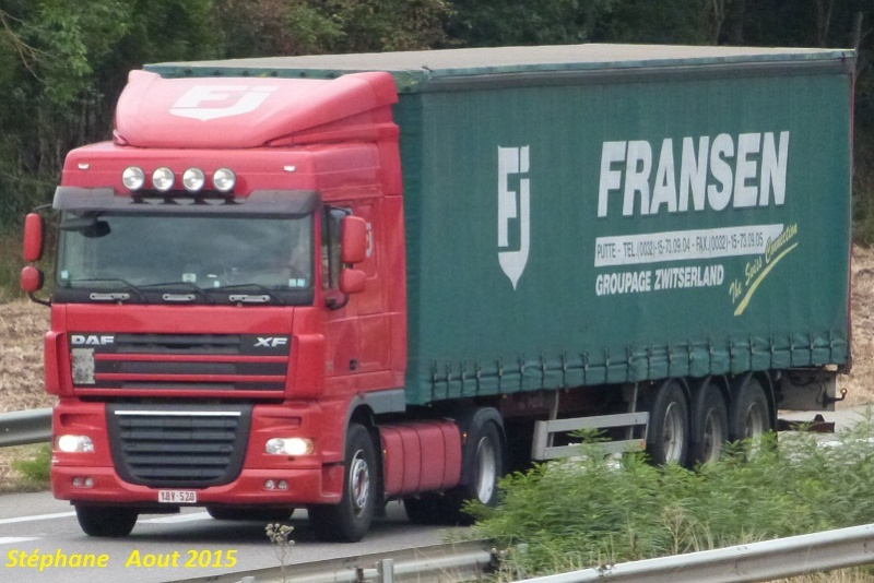 FJ  Fransen (Putte) P1330119